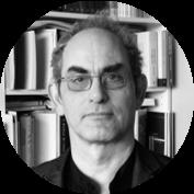 Prof. Dr. Fabian Virchow