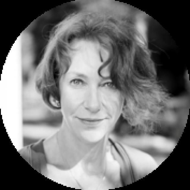 Prof. Dr. Ulrike Guérot