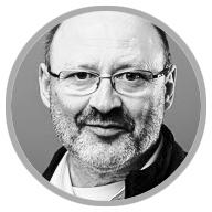Prof. Dr. Rainer Banse & Michaela Sonnicksen, M. Sc., Rheinische Friedrich-Wilhelms-Universität Bonn
